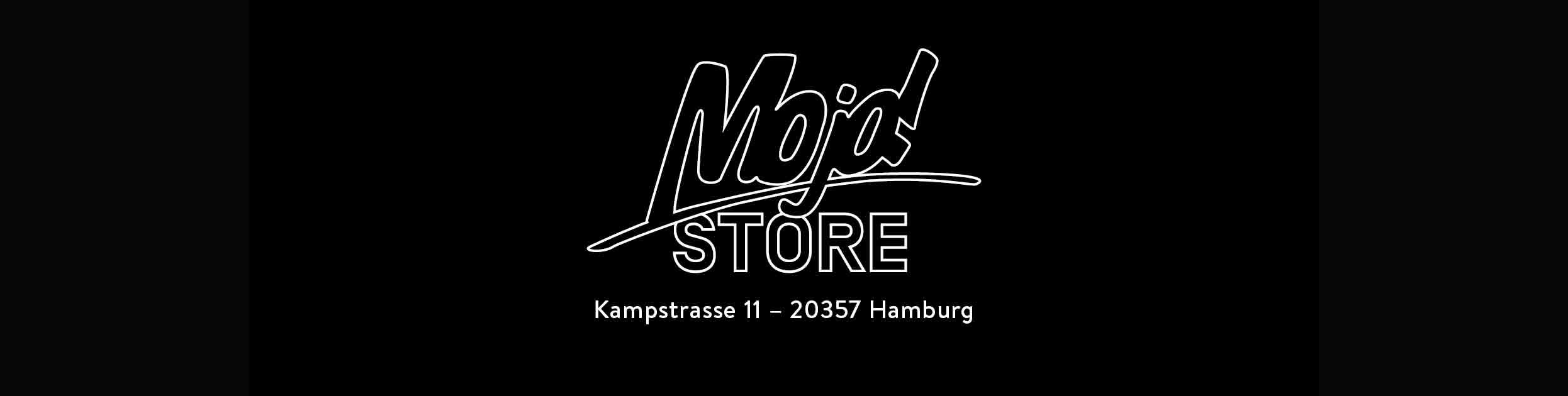 Mojo-Store-Snowboarding-Hamburg-Limited-Streetwear-Made-in-Europe-Fairtrade