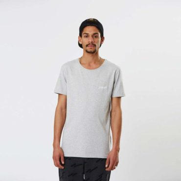 Mojo-Snowboarding-Hamburg-Limited-Streetwear-Made-in-Europe-Fairtrade-Shirt-Logo_Storm_Grey_01