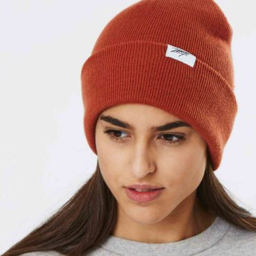 Mojo-Snowboarding-Limited-Streetwear-Made-in-Europe-Beanie__Rusty_01-Hamburg