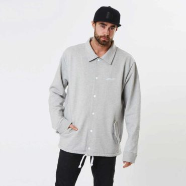 Mojo-Snowboarding-Hamburg-Limited-Streetwear-Made-in-Europe-Fairtrade-Jacket_Grey_01