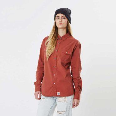 Mojo-Snowboarding-Hamburg-Limited-Streetwear-Made-in-Europe-Fairtrade-Shirt-Button_Down_Shirt_01