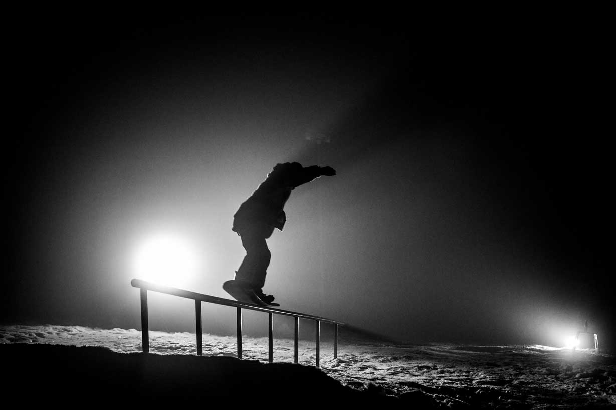Mojo-Snowboarding-Hamburg-Limited-Streetwear-Made-in-Europe-Fairtrade-winter-Innsbruck-Tour-Travel-Reise-14285606_1259529944080405_1120235403_o-Kopie
