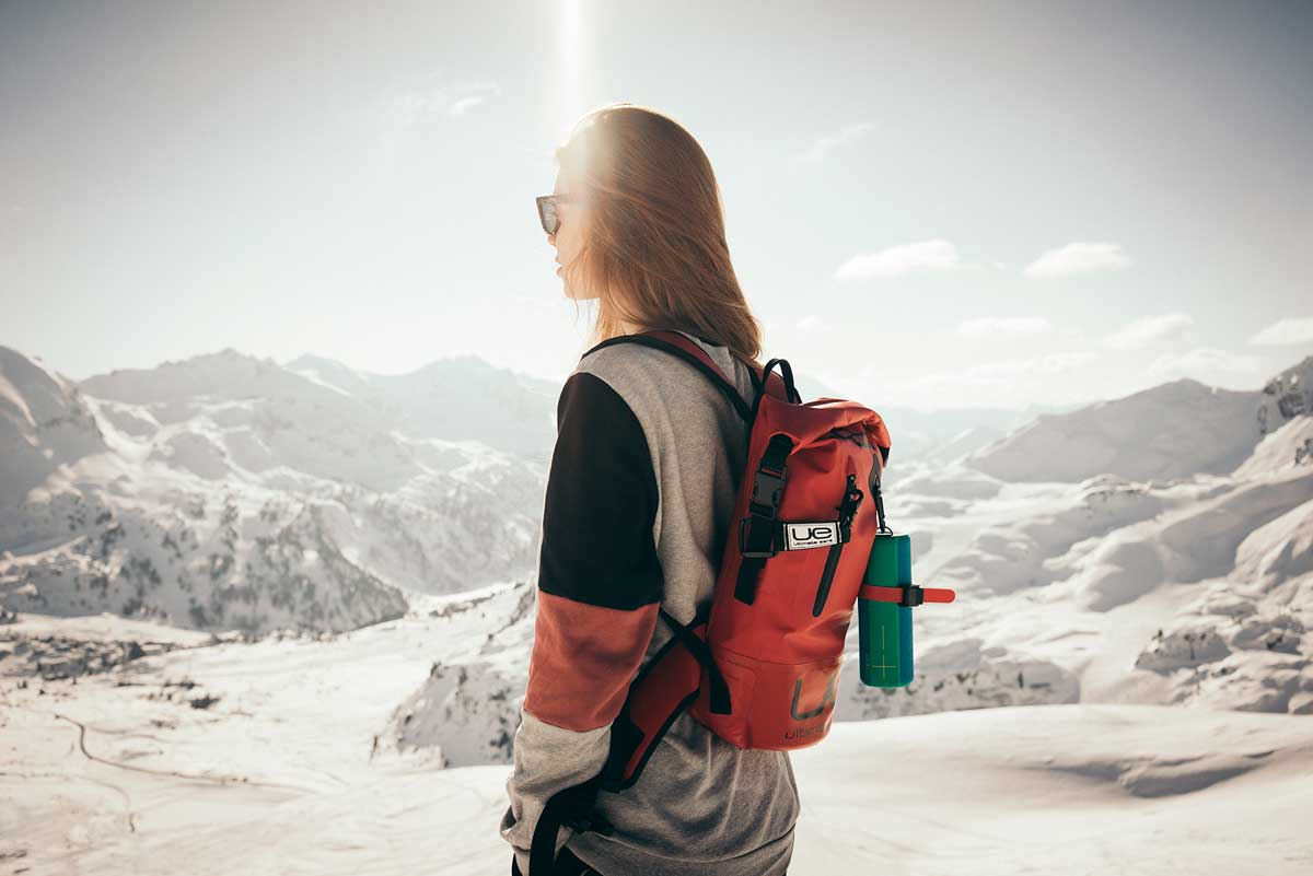 Mojo-Snowboarding-Hamburg-Limited-Streetwear-Made-in-Europe-Fairtrade-winter-Innsbruck-Tour-Travel-Reise-DSC02018s-Kopie