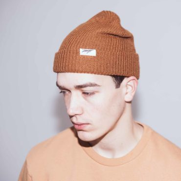 Mojo-Snowboarding-Hamburg-Limited-Lifestyle-Urban-Streetwear-Made-in-Europe-Fairtrade-Selected-2017-Beanie-Toffee