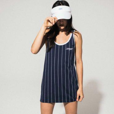 MojoShopSummer17__0489-Mojo-Streetwear-MadeinEurope-Limited-Hamburg-Miami-Sports
