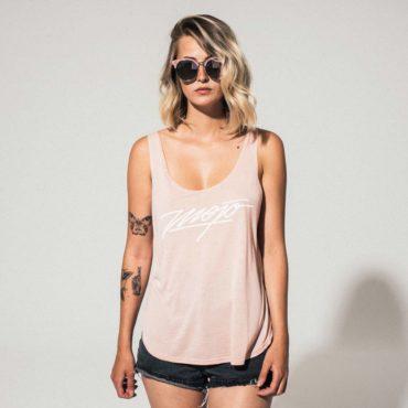 MojoShopSummer17__0605-Mojo-Streetwear-MadeinEurope-Limited-Hamburg-Miami-Sports