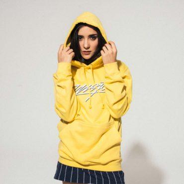 MojoShopSummer17__0706-Mojo-Streetwear-MadeinEurope-Limited-Hamburg-Miami-Sports