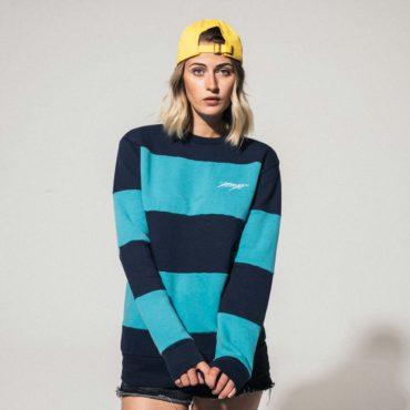 MojoShopSummer17__0927-Mojo-Streetwear-MadeinEurope-Limited-Hamburg-Miami-Sports