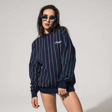 MojoShopSummer17__1145-Mojo-Streetwear-MadeinEurope-Limited-Hamburg-Miami-Sports