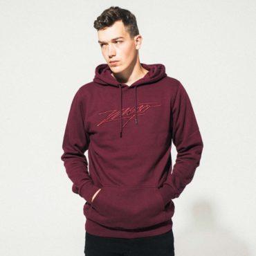 MojoShopSummer17__2092-Mojo-Streetwear-MadeinEurope-Limited-Hamburg-Miami-Sports