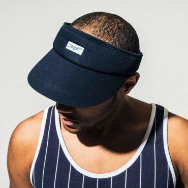 MojoShopSummer17__2374-Mojo-Streetwear-MadeinEurope-Limited-Hamburg-Miami-Sports