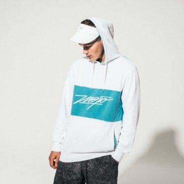 MojoShopSummer17__2534-Mojo-Streetwear-MadeinEurope-Limited-Hamburg-Miami-Sports