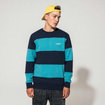 MojoShopSummer17__2666-Mojo-Streetwear-MadeinEurope-Limited-Hamburg-Miami-Sports