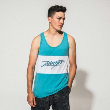 MojoShopSummer17__2705-Mojo-Streetwear-MadeinEurope-Limited-Hamburg-Miami-Sports