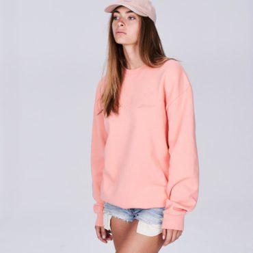 MOJO_Color_Shop_0313