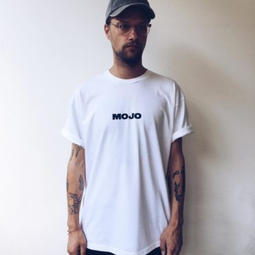 Mojo-Streetwear-Fairtrade-Limited-Hamburg-shirt-bismarckia