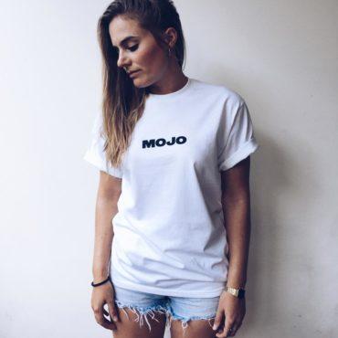 Mojo-Streetwear-Fairtrade-Limited-Hamburg-shirt-bismarckia-w4