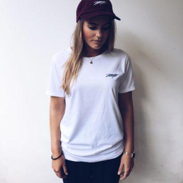 Mojo-Streetwear-Fairtrade-Limited-Hamburg-shirt-white-w6