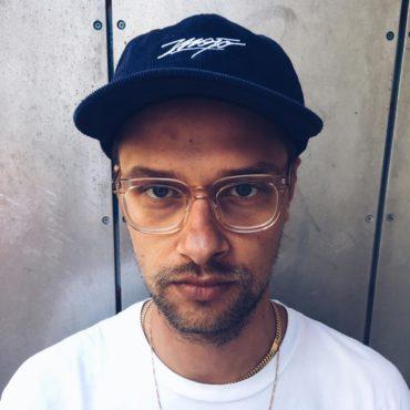 Mojo-Streetwear-MadeinEurope-Limited-Hamburg-Caps-3