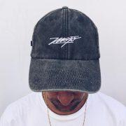 Mojo-Streetwear-MadeinEurope-Limited-Hamburg-Caps-4