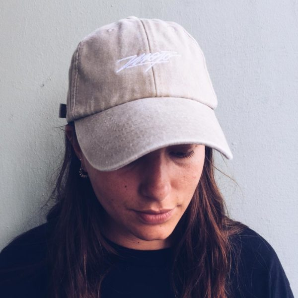 Mojo-Streetwear-MadeinEurope-Limited-Hamburg-Caps-5