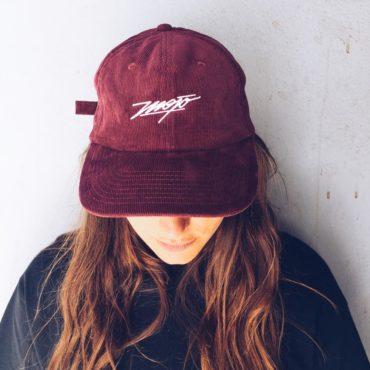 Mojo-Streetwear-MadeinEurope-Limited-Hamburg-Caps-6