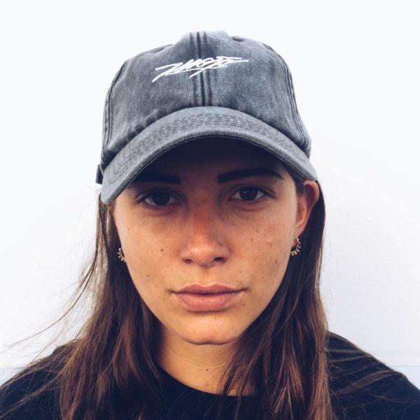 Mojo-Streetwear-MadeinEurope-Limited-Hamburg-Caps-9